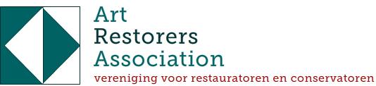 Art Restorers Association Nederland